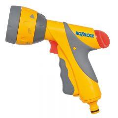 Hozelock - Multi Spray Plus