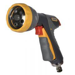 Hozelock - Multi Spray Pro