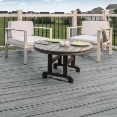 Trex Enhance® Naturals Composite Decking