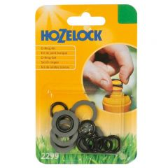 Hozelock - O Ring Kit