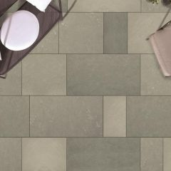 Digby Stone - Ocean Spray Limestone - Sawn Cut