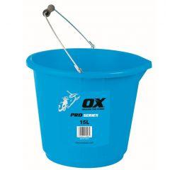 Ox - Pro Bucket - 15L