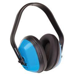 Ox - Standard Ear Defenders - SNR 25DB