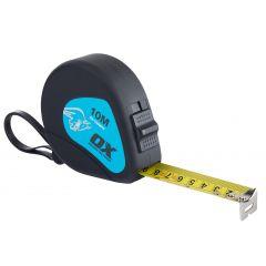 Ox - Trade Tape Measure - 10m