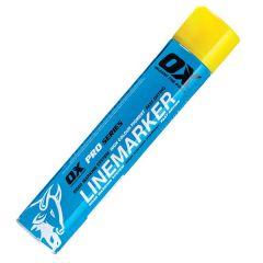 Ox - Permanent Line Marker Spray