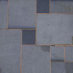 Earlstone - Stratus Grey Sandstone - Sawn Cut