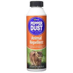 Vitax - Pepper Dust