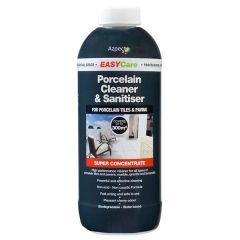 EasyCare - Porcelain Cleaner & Sanitiser