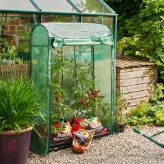 Grow It - Premium Tomato Growhouse