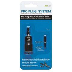 Pro Plug® System Tool