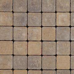Formpave - Chartres Purbeck Cobbles Block Paving