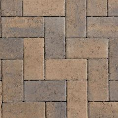 Formpave - Royal Forest Purbeck Block Paving