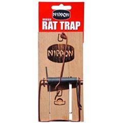 Nippon - Rat Trap