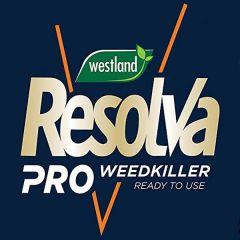 Resolva - Pro