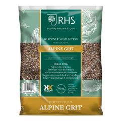 Kelkay - Horticultural Alpine Grit
