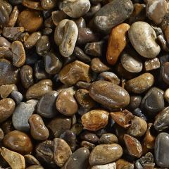 River Pebbles - 20-40mm