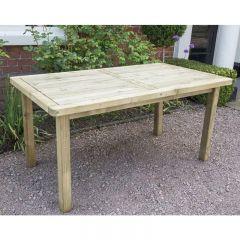 Forest - Rosedene Table
