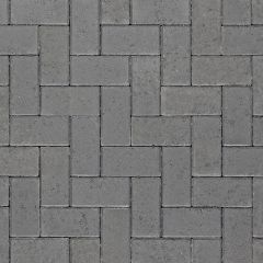 Formpave - Royal Forest Charcoal