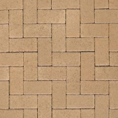 Formpave - Royal Forest Autumn Yellow