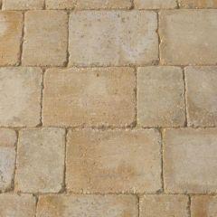 Pavestone - Pavesett Sand - Tumbled