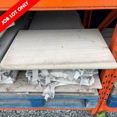 CLEARANCE - Earlstone - Mint Sandstone Steps (Job Lot of 11 Steps)