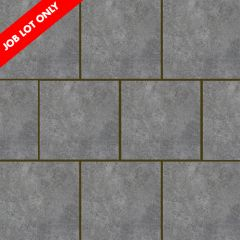 County Rust - 900x600mm Single Size (0.36m² Pack)