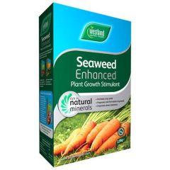 Westland - Seaweed Enhanced