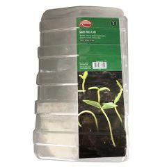 Ambassador - Medium Seed Tray Lid (2 Pack)