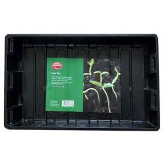 Ambassador - Medium Seed Tray (5 Pack)