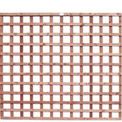 Earlswood - Square Grid Trellis