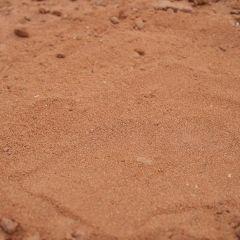 Building Sand - Loose Tip