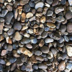 Shoreline 20mm