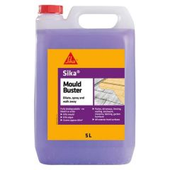 Sika - Mould Buster 5LTR