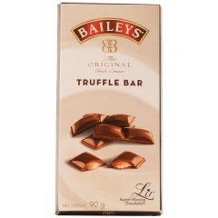 Baileys - Irish Cream Truffle Bar
