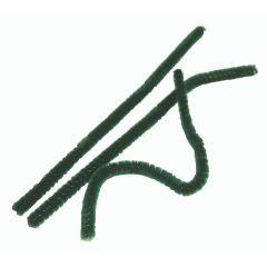 Gardman - Soft Twist Plant Ties - 50 Pack