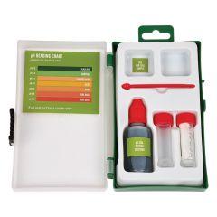 Gardman - Soil pH Testing Kit