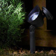 Smart Garden - Prima 3L Spotlight - 4 Pack