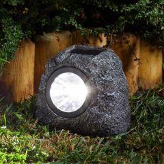 Smart Garden - Rock Spotlight - 4 Pack