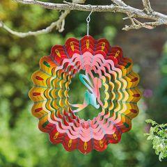 Smart Garden - Fairy Rainbow Spinner