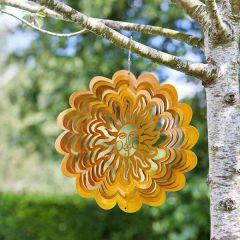 Smart Garden - Golden Sun Spinner