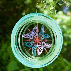 Smart Garden - Butterfly Fantasy Spinner 30cm
