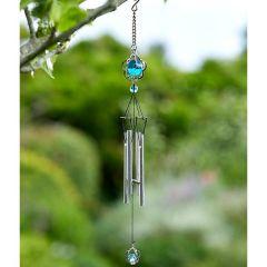 Smart Garden - Crystal Windchime