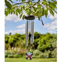 Smart Garden - Butterfly Magic Windchime