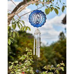 Smart Garden - Dragonfly Windchime