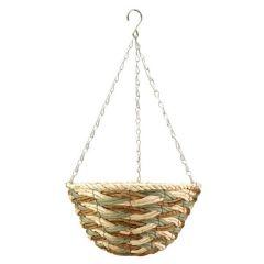 "Smart Garden - 12"" Trinity Basket"