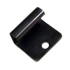 Trex - Hideaway® Starter Clip