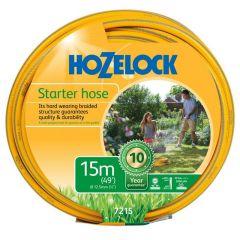 Hozelock - Starter Hose