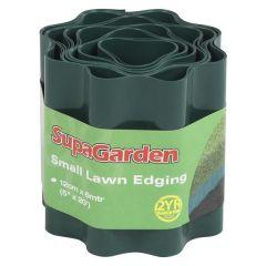 SupaGarden - Small Lawn Edging
