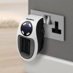 SupaWarm- 500W Plug-in Heater