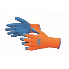 Ox - Thermal Grip Gloves